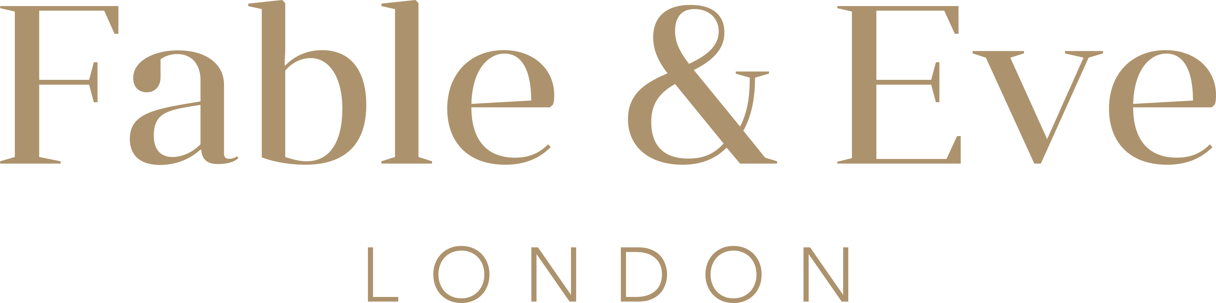 Luxury Nightwear for Women | Luxury Sleepwear UK fableandeve.co.uk